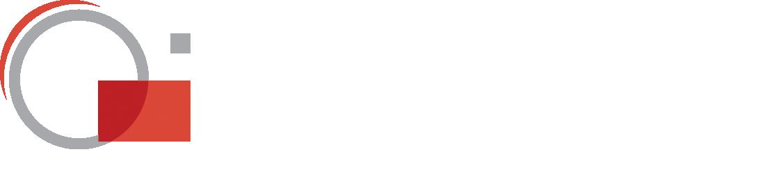M3iworks